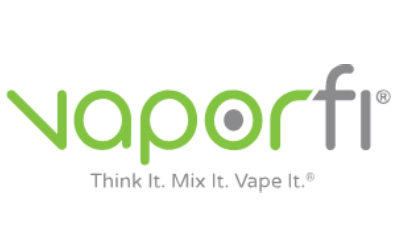 VaporFi Review