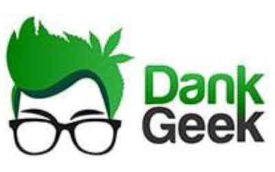 DankGeek Review