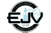 E-Juice Vapor Coupon Codes