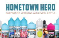 Hometown Hero Discounts and Coupons