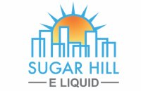 Sugar Hill E-Liquid Review