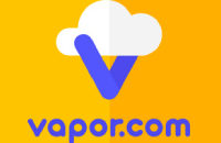 Vapor.com Coupon Codes