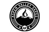 Aspen Valley Vapes Review – Premium Vape Juice, E-Liquid, and E Juices