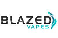 Blazed Vapes Review – World's Largest Online Vape Store
