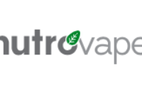 Nutrovape Coupons And Discounts