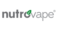 Nutrovape Coupon Codes
