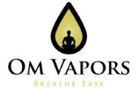 Om Vapors Coupon Codes