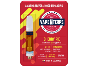 500-mg-cbd-vape-cart-cherry-pie-packaging-front