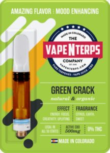 500mg-green-crack-cbd-vape-cartridge-by-vapenterps