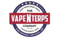 VapeNTerps Coupon Codes