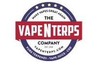 Vapenterps_review_logo